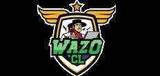 WAZO.CL