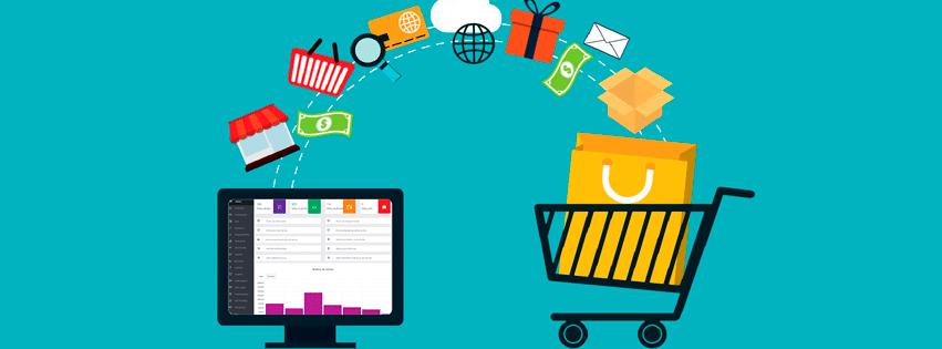 WAZO.CL - Consultores de Tecnologia - Soluciones para Comerciantes. punto de venta